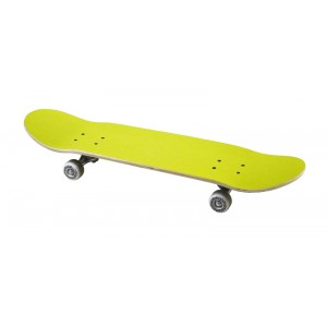 Neon Yellow Griptape