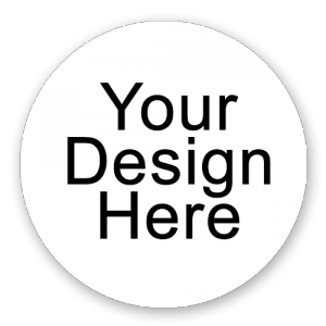 Design Your Own Skateboard Stickers