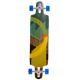 Rayne Vendetta V3 Space Jam Longboard (9.75 x 39)