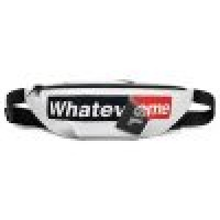 WhateverME Fanny pack