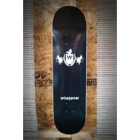"Whatever Shop Deck (8"")"