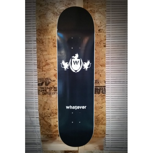 Shops Decks Are On Sale!