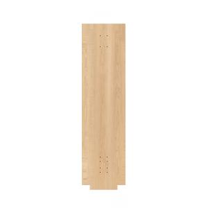 Diamond Tail (10 x 38)