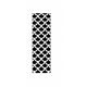 Fish Scales Grip (Pack)