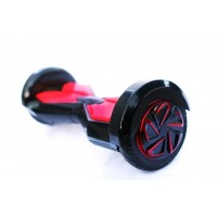 Electric Hoverboard Scooter Board - Gen 3