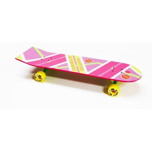 Hoverboard Skateboard Whatever Skateboards