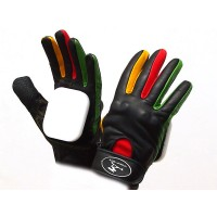 Kody Rasta Glove