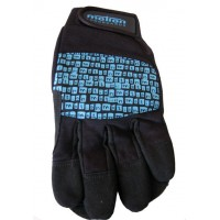 Motion Slide Gloves