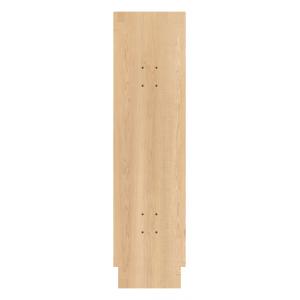Banger Park Skateboard 7.5 x 31