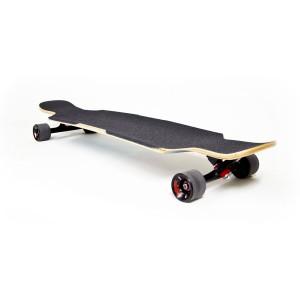Perfecto 39 Complete Longboard 10 x 39