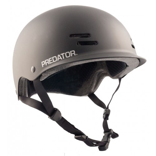 Gifts for Skaters - Predator FR-7