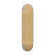 Blank Park Skateboard Deck 7 3/8 x 31 1/8
