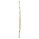 Rayne Reaper V3 Space Jam Longboard (36 x 9.5)