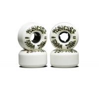 Restless Skateboard Wheel 57mm