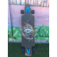 Custom Longboard Griptape (11x45 in.)