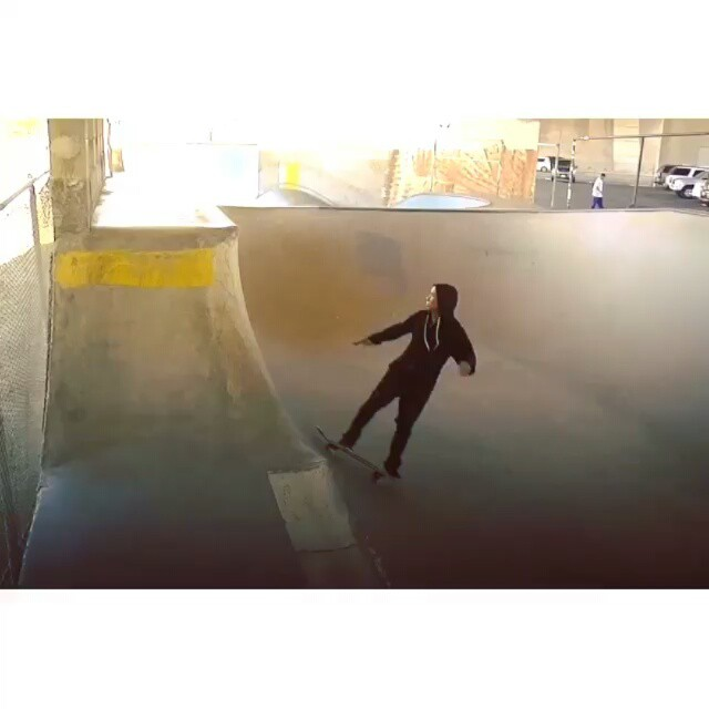Clean AF clip from @sdae_ of @daewon1song doing his magic  #airtight #daewonsong #skateboard #skateboarding #skate #sk8 #skatelife #skateordie #sk8ordie #skatepark #fliptricks #skatestyle #skateclips #skateclipsdaily #skategram #skatetricks #skateboardeveryday #sk8boarding #butter #smooth #channelst #channelstreet #whatever #whateverskateboards