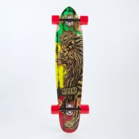 Riviera King of Kings III Longboard (9.25 x 40)