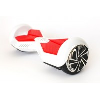 Electric Hoverboard Scooter Board - Gen 2
