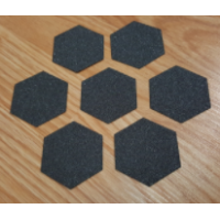 Hexagon Grip (Pack)
