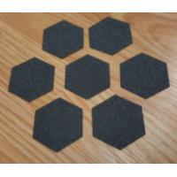 Hexagon Grip (Pack)