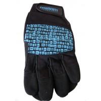 Motion Slide Gloves