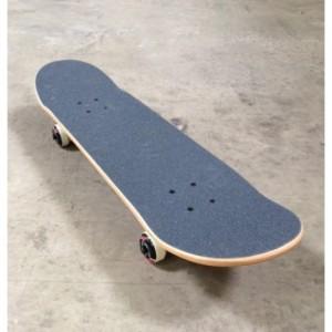Banger Park Complete Skateboard 8 x 31 3/4