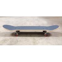 Banger Park Complete Skateboard 7.5 x 31