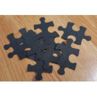 Puzzle Pieces Grip (Pack)