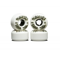 Restless Skateboard Wheel 57mm