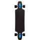 Splinter 40 Fiber Lam (9.5 x 40)