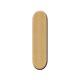 Skateboard (33 x 8.5)
