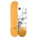 Yunzhu Graphic Bamboo Skateboard