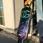 OG Board