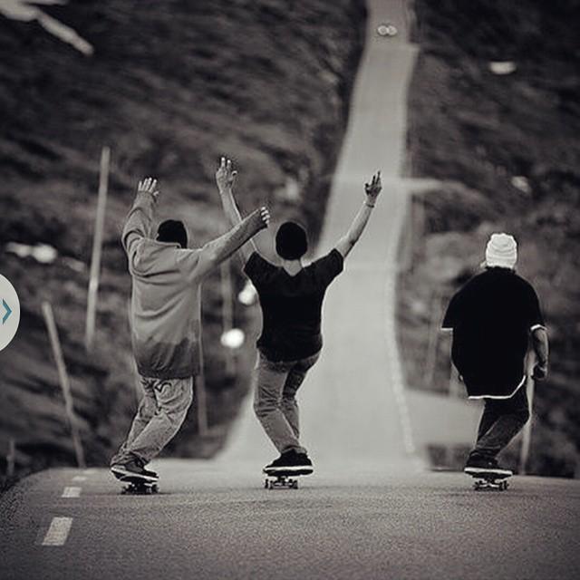 bombin   @surfavel #skateboard #skateboarding #sk8 #skatelife #skateboardingisfun #skateclipsdaily #skategram #skate #skateordie #bombhills #bombhillsnotcountries #bombinghills #whatever #whateverskateboards