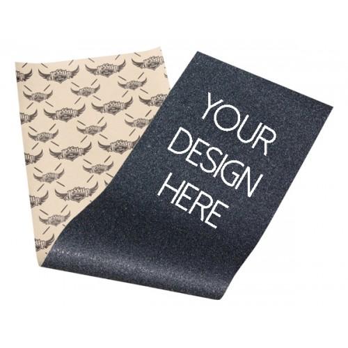 custom grip tape whatever skateboards. Black Bedroom Furniture Sets. Home Design Ideas