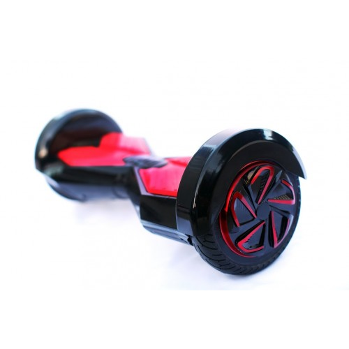 Electric Scooter Hoverboards Are Here Whatever Skateboards