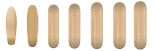 Wholesale Skateboard
