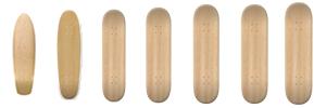 Wholesale Skateboard