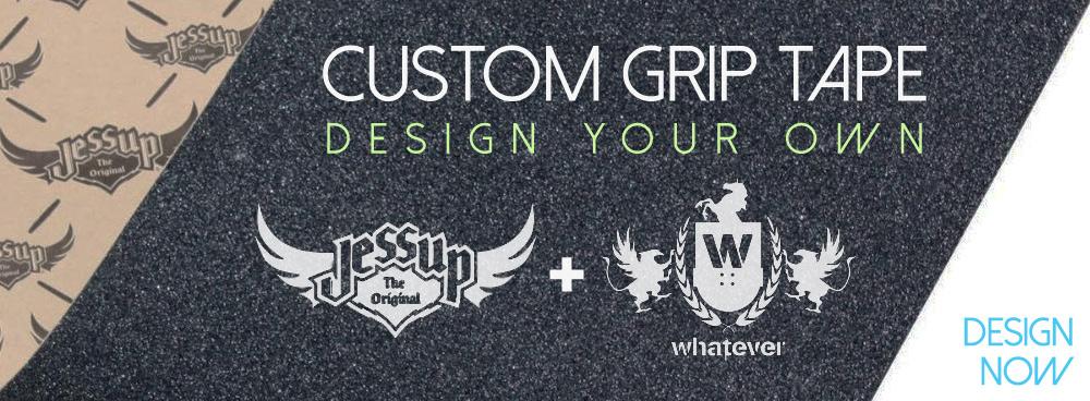 lage din egen logo
