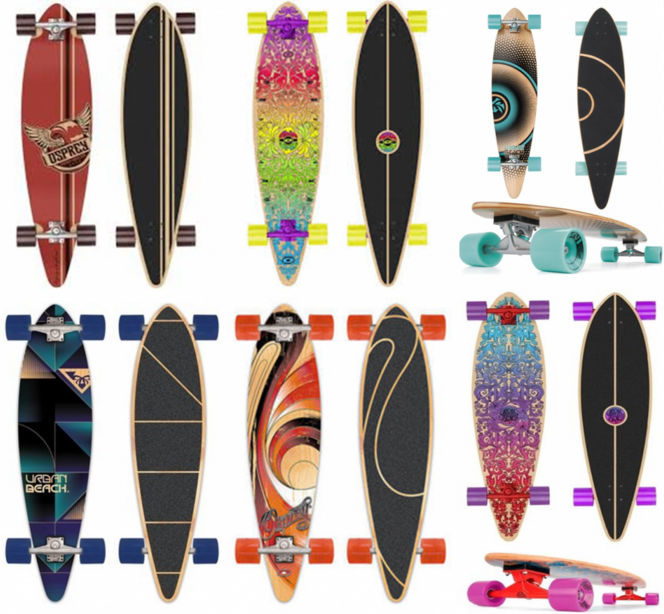 customlongboards