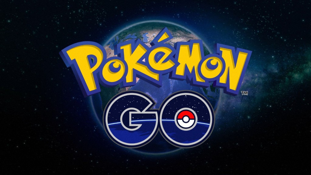 Pokemon GO Skateboarding Guide