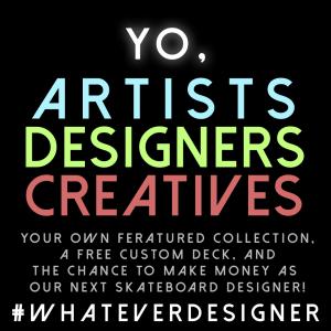 skateboard_designer