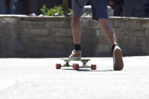 4f18aad7a132 Design Your Own Skateboard or Longboard and put Whatever You Want on it!