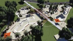 Linda-Vista-Skatepark-1030x579