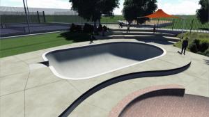 linda-vista-skatepark-6
