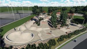 linda-vista-skatepark7