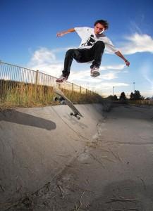 c52b5b980bbfe3e79993823bb93149f7--longboards-skateboards