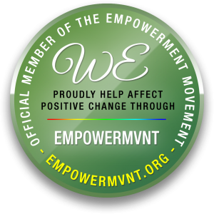 Empowerment Movement Member Since 2019