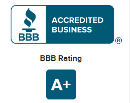 Whatever Skateboards is a BBB A+ Accredited Business Since 2018